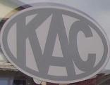 Patrick Harand verlängert beim KAC Logo