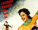Plakat Katharina Valente