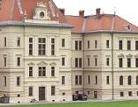Stift St Paul Benediktinerstift Direktor Absetzung Petutschnig