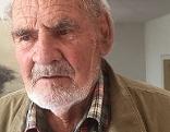Maler Paul Kulnig verstorben