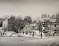 Novi plani za kulturni centra Matrštof