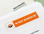 Wien-Energie-Rechnung
