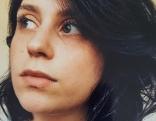 Olga Galicka Literaturkurs 2018