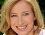 Barbara Weisl