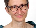 Elisabeth Wuketich