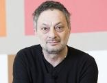 Feridun Zaimoglu Rede zur Literatur
