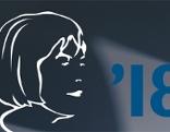 Bachmann Logo Booklet 2018