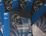 Booklets Tasche 2018 sujetbild