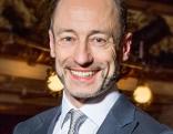 Christian Struppeck