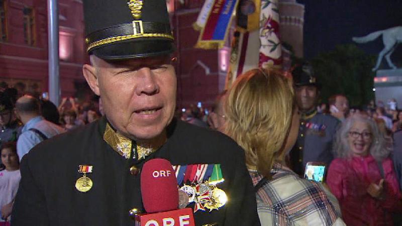Hannes Apfolterer