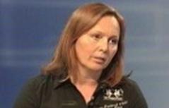 Karin Böhler Focus