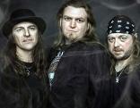 Zillertaler Rockband Klaubauf