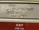 ORF-Bully