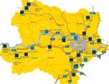 Wirtschaftspark Ecoplus Suche Standorte