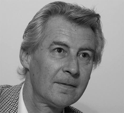 Franz M. Wuketits Vuketić