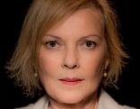 Cornelia Köndgen