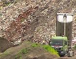 Mülldeponie Frohnleiten