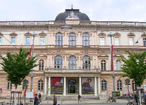 Ferdinandeum