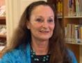 Ursula Hemetek