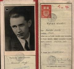 František Suchý