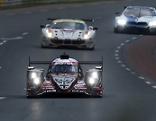 24 Stunden Le Mans