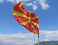 Makedonija spor Grčija rešitev