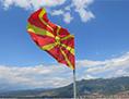 Makedonija ime Severna Makedonija