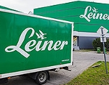 Leiner-Lkw