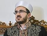 Ibrahim Olgun