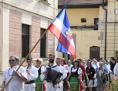 Tag der Ruthenen in der Slowakei 2018