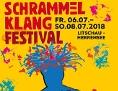 Schrammel.Klang.Festival 2018