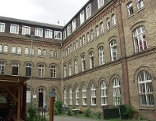 Bildungshaus St. Gabriel