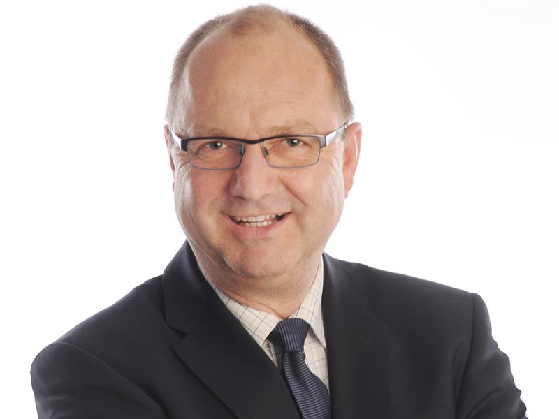 Karl Zallinger