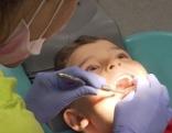 Mundhygiene bei Kindern