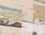 Ausstellung Ingo Springenschmid