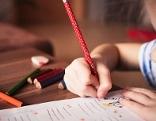 Lernen, Nachhilfe, Schule, Schreiben, Bücher, Lesen, Kind, Universität, Fachhochschule