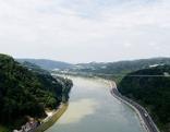 Weltrekord Brücke