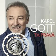 Karel Gott Album
