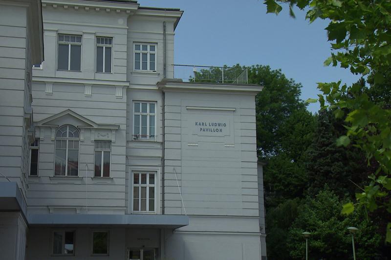 Sophienspital