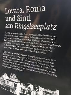 Gedenktafel Bruckhafen