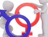 'Genderforschung