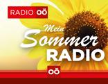 Mein Sommerradio 2018