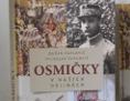 Das neuerschienene Buch Osmičky v našich dejinách