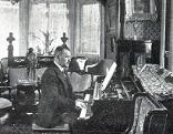 Franz Lehár Lehar