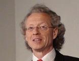 Robert Lehrbaumer