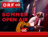 Radio OÖ Sommer Open Air 2018