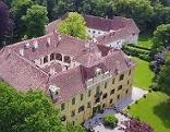 Schloss Neudau