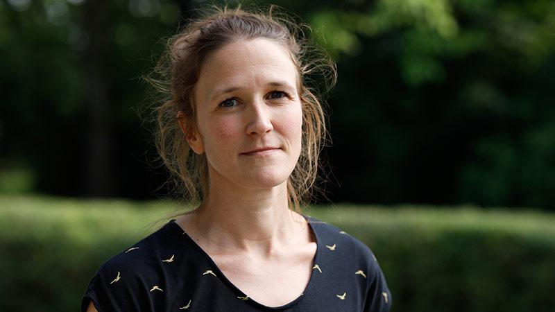 TDDL 2018 Martina Clavadetscher