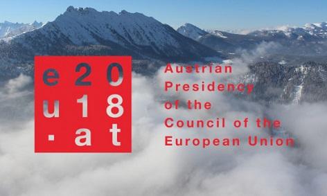 EU Österreich