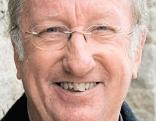 Focus Jan-Uwe Rogge